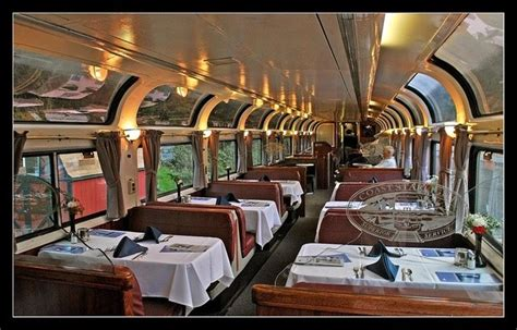 What are the best parts of Coast Starlight Amtrak route