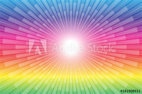 #Background #wallpaper #Vector #Illustration #design #free #free_size #charge_free #