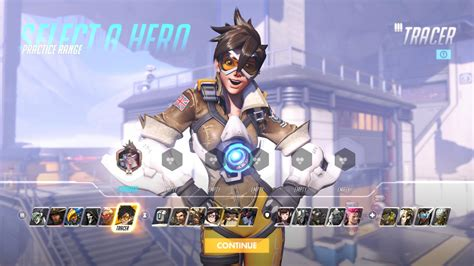 Overwatch Free Weekend Coming Up On PC, Letting You Try