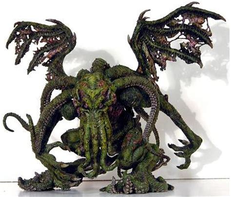 PROJECT 2044 (CTHULHU REBIRTH IN JAPAN):2005年02月 - livedoor Blog(ブログ)