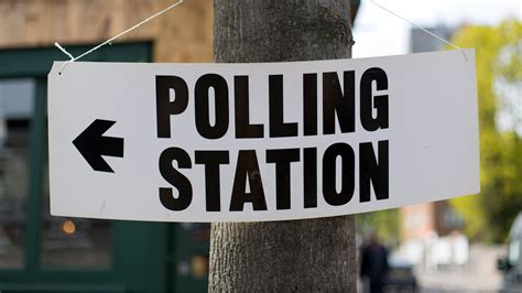 EU referendum: Your guide to polling day - ITV News