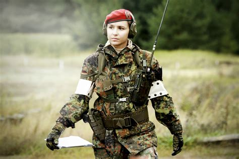 Warface producer: 'sexy' female character skins result of
