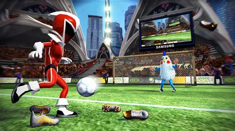 Kinect Sports - XBOX 360 - Games Torrents